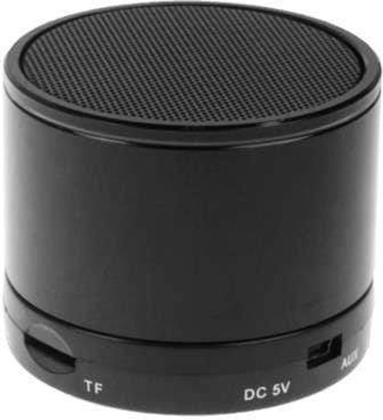 geeko-mini-rechargeable-bluetooth-version-v2-1-speaker-with-microphone-snatcher-online-shopping-south-africa-28979412861087.jpg
