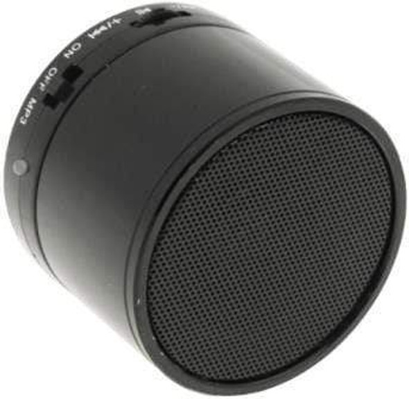 geeko-mini-rechargeable-bluetooth-version-v2-1-speaker-with-microphone-snatcher-online-shopping-south-africa-28979414433951.jpg