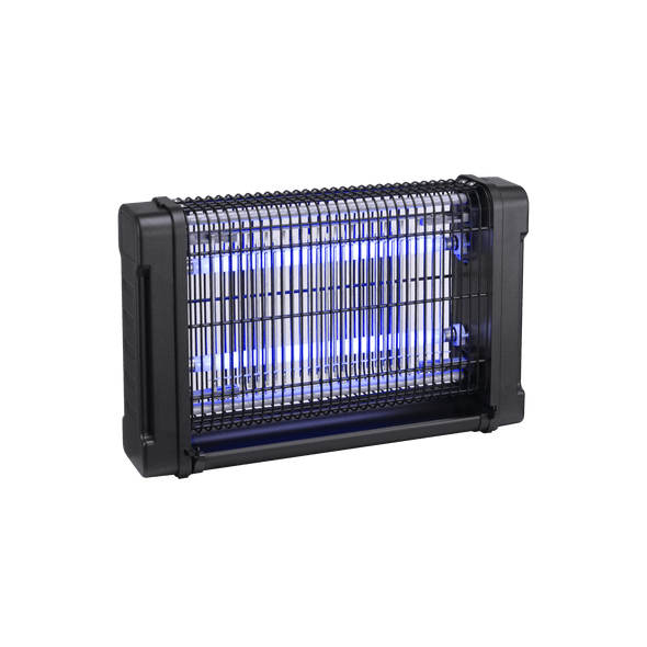 milex-uv-insect-zapper-snatcher-online-shopping-south-africa-17783934484639.png