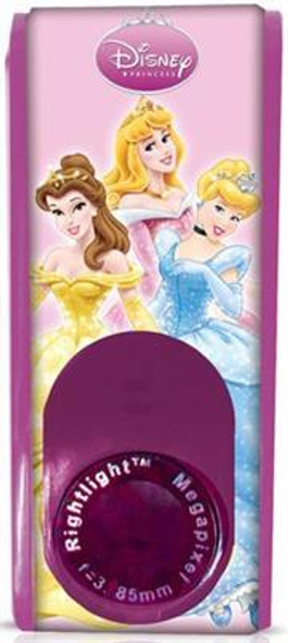 disney-princess-usb-web-camera-with-microphone-snatcher-online-shopping-south-africa-17783092936863.jpg