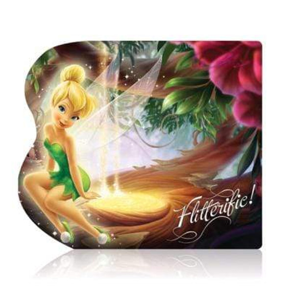 disney-fairies-mouse-pad-retail-packaged-snatcher-online-shopping-south-africa-20851866304671.jpg