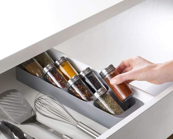 spice-jar-drawer-organizer-snatcher-online-shopping-south-africa-17782999515295.jpg