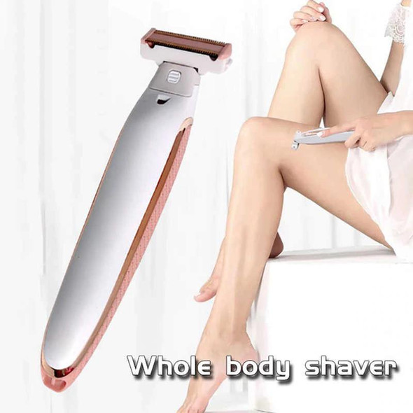 flawless-body-total-body-hair-remover-snatcher-online-shopping-south-africa-17782548889759.jpg