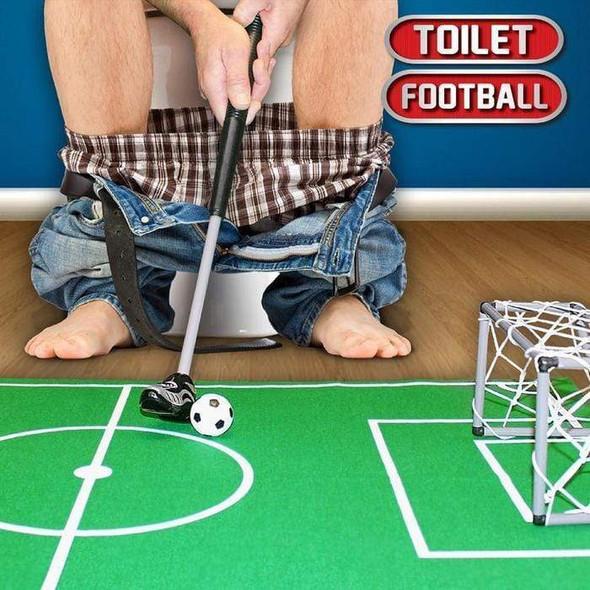toilet-football-snatcher-online-shopping-south-africa-17784552751263.jpg