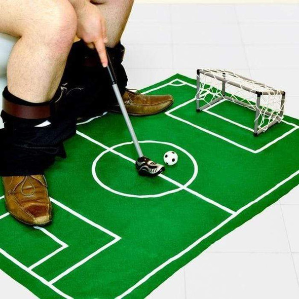 toilet-football-snatcher-online-shopping-south-africa-17784552784031.jpg