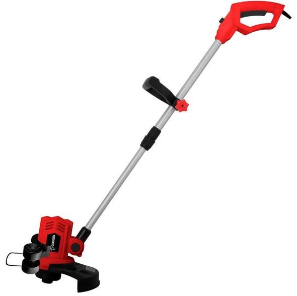 casals-grass-trimmer-electric-aluminium-red-290mm-550w-snatcher-online-shopping-south-africa-17783211983007.jpg
