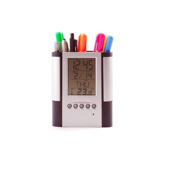 clock-stationary-holder-snatcher-online-shopping-south-africa-17783744823455.jpg