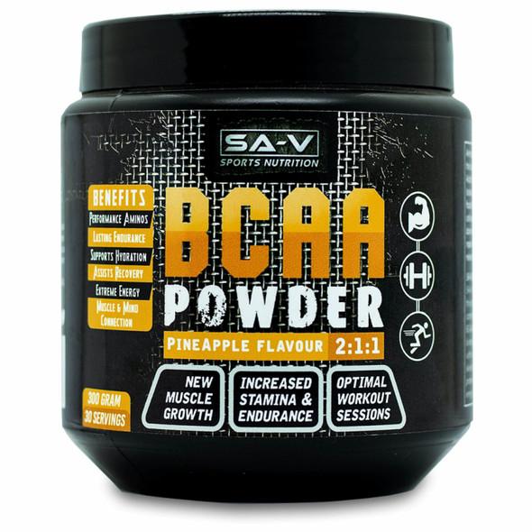 bcaa-2-1-1-powder-snatcher-online-shopping-south-africa-17783572824223.jpg