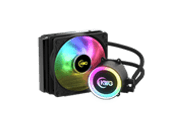 kwg-crater-e1-120r-single-liquid-cooler-both-fans-and-pump-can-sync-with-motherboard-software-or-remote-controller-easily-access-various-lighting-effects-light-speeds-fan-speeds-and-b.png