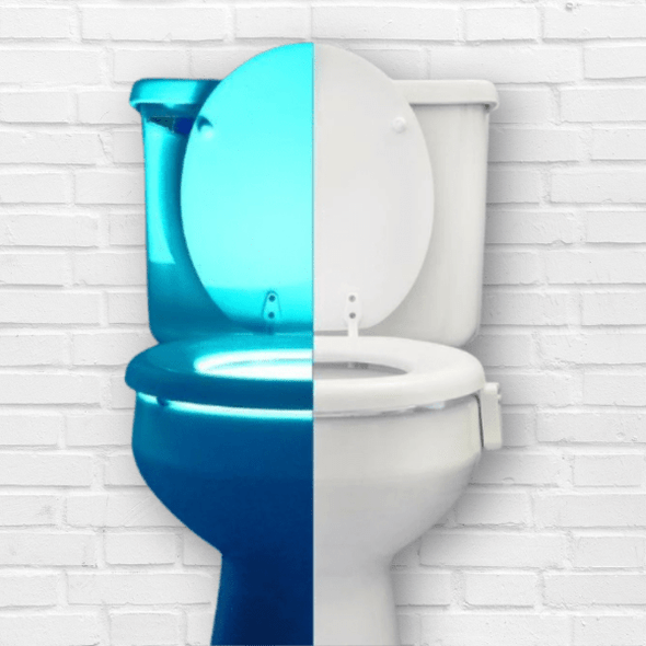 ecobright-toilet-night-light-snatcher-online-shopping-south-africa-28101617057951.png