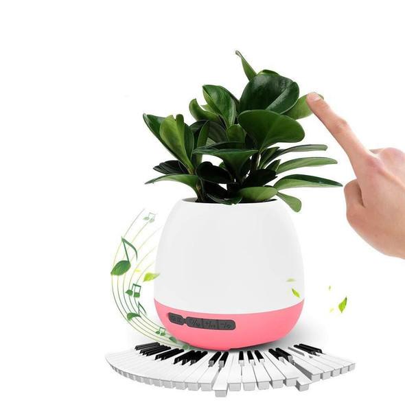bluetooth-flower-pot-speaker-snatcher-online-shopping-south-africa-17783414947999.jpg