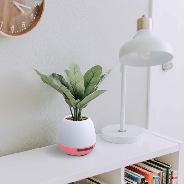 bluetooth-flower-pot-speaker-snatcher-online-shopping-south-africa-17783414784159.jpg