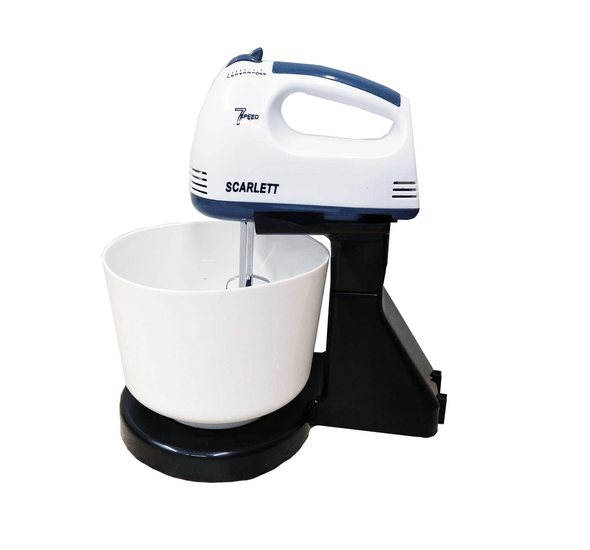 scarlett-7-speed-hand-mixer-with-stand-snatcher-online-shopping-south-africa-20169212002463.png