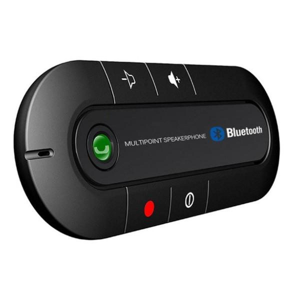 hands-free-car-bluetooth-kit-snatcher-online-shopping-south-africa-21587867467935.jpg