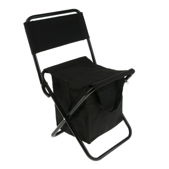camping-chair-cooler-bag-snatcher-online-shopping-south-africa-17783728734367.jpg
