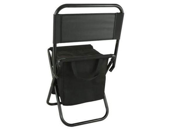 camping-chair-cooler-bag-snatcher-online-shopping-south-africa-17783728767135.jpg