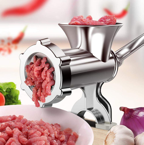 small-aluminum-alloy-meat-grinder-snatcher-online-shopping-south-africa-29163795415199.jpg