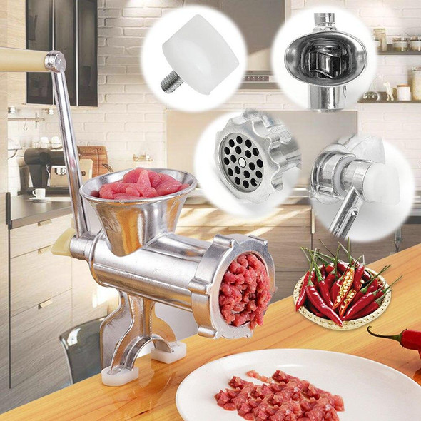 small-aluminum-alloy-meat-grinder-snatcher-online-shopping-south-africa-29163795218591.jpg