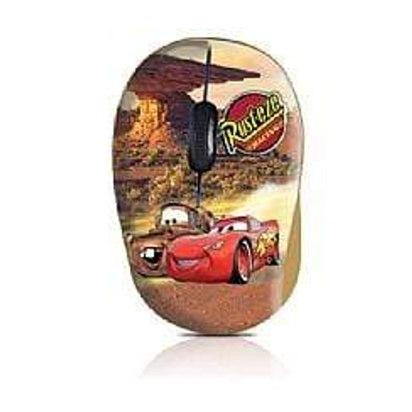 disney-cars-mini-optical-usb-mouse-snatcher-online-shopping-south-africa-20851775635615.jpg