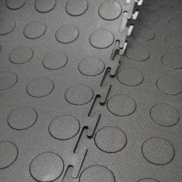 black-pvc-interlocking-tiles-1-sqm-snatcher-online-shopping-south-africa-17784435572895.jpg