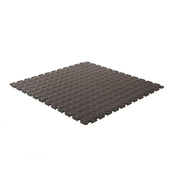 black-pvc-interlocking-tiles-1-sqm-snatcher-online-shopping-south-africa-17784435507359.jpg