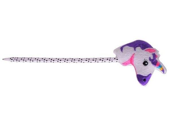 unicorn-plush-pen-snatcher-online-shopping-south-africa-17783310024863.jpg