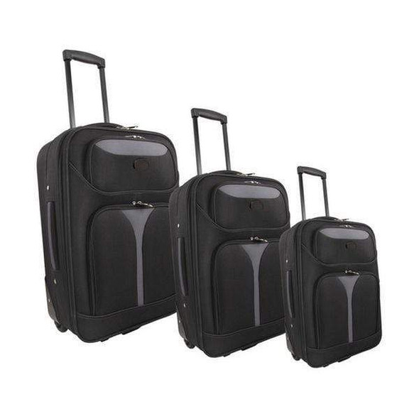 marco-soft-case-luggage-bag-set-of-3-snatcher-online-shopping-south-africa-17785089458335.jpg