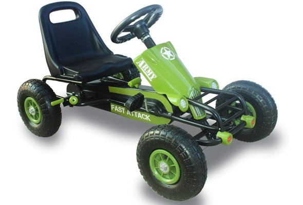 large-go-kart-racing-car-with-rubber-wheels-snatcher-online-shopping-south-africa-17782523101343.jpg