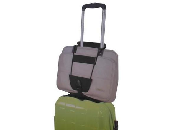 bungee-bag-connector-snatcher-online-shopping-south-africa-17785038504095.jpg