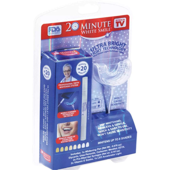 portable-20-minute-teeth-whitening-treatment-snatcher-online-shopping-south-africa-17783854104735.jpg