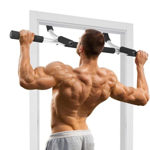 iron-gym-workout-bar-snatcher-online-shopping-south-africa-28067512352927.jpg
