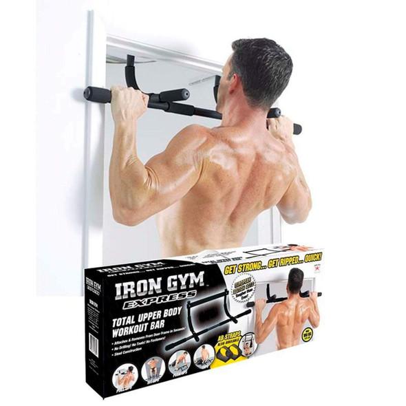 iron-gym-workout-bar-snatcher-online-shopping-south-africa-17784969035935.jpg