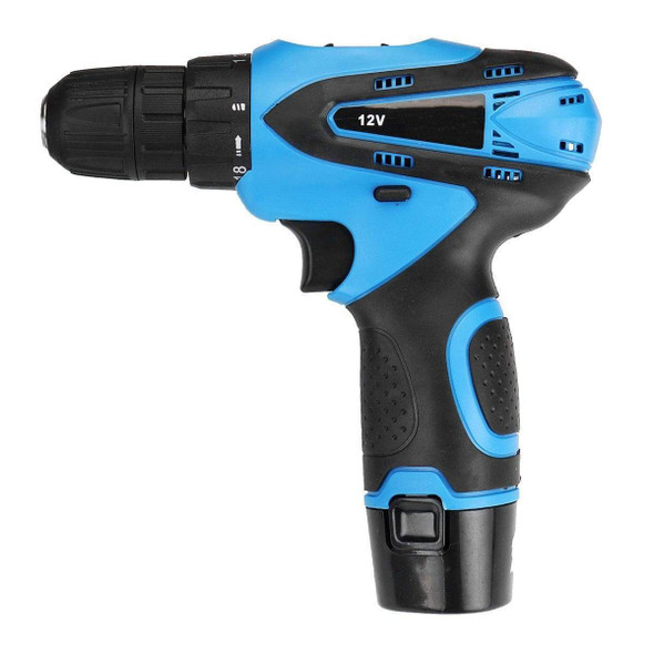 cordless-portable-drill-snatcher-online-shopping-south-africa-17784525881503.jpg