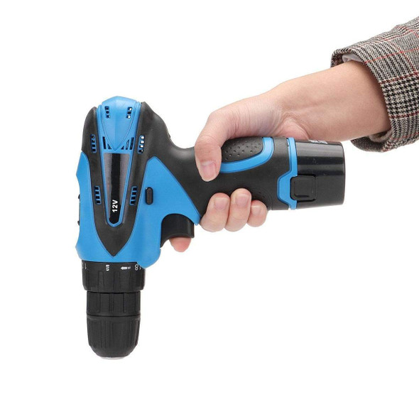 cordless-portable-drill-snatcher-online-shopping-south-africa-17784525914271.jpg