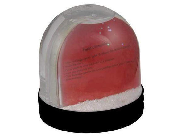 picture-snow-globe-snatcher-online-shopping-south-africa-17782510354591.jpg