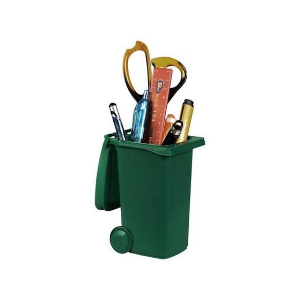 dustbin-pen-holder-snatcher-online-shopping-south-africa-17787174846623.jpg