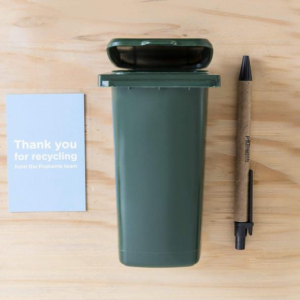 dustbin-pen-holder-snatcher-online-shopping-south-africa-28163187867807.jpg