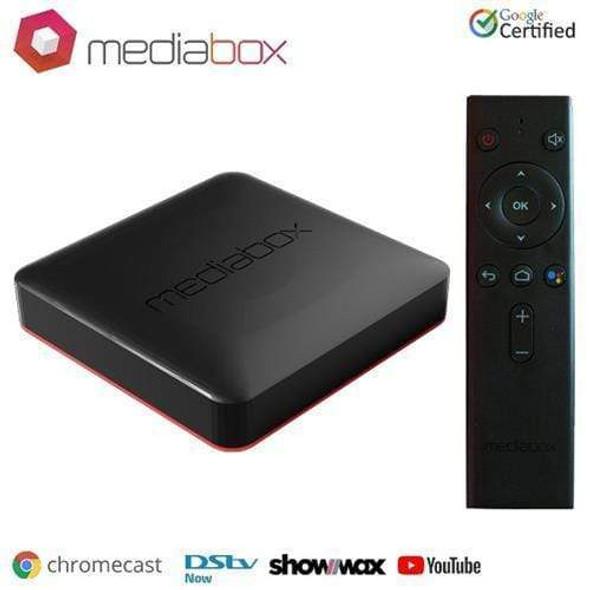 mediabox-ranger-4k-android-certified-tv-box-snatcher-online-shopping-south-africa-20850009800863.jpg