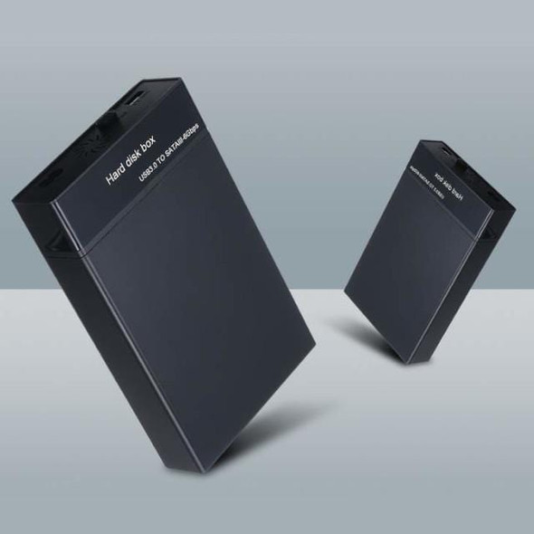 usb-3-0-hard-drive-enclosure-snatcher-online-shopping-south-africa-17781475344543.jpg