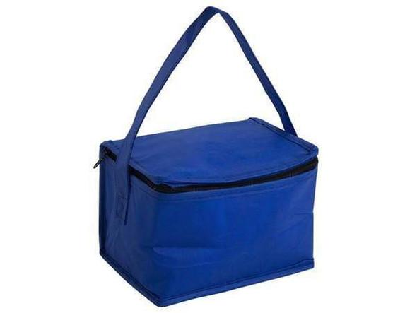 non-woven-6-can-cooler-snatcher-online-shopping-south-africa-17783153590431.jpg