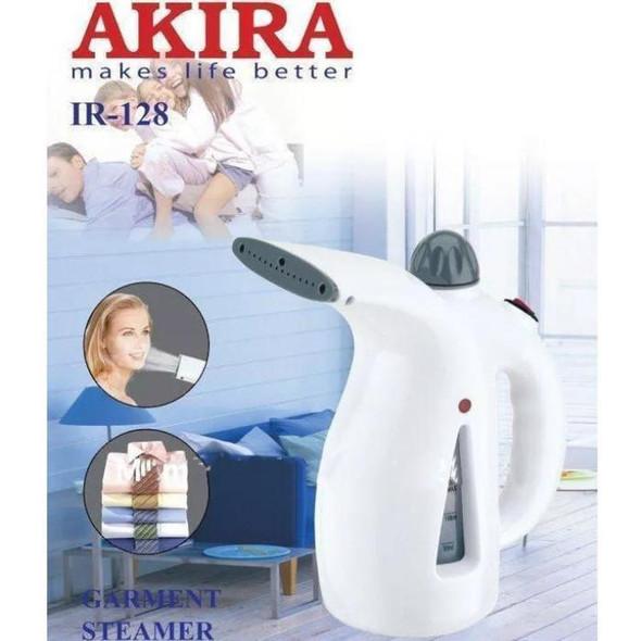 multipurpose-steaming-kettle-snatcher-online-shopping-south-africa-17782226944159.jpg