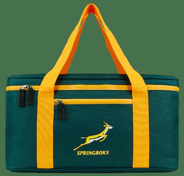 springbok-tailgate-21l-cooler-bag-snatcher-online-shopping-south-africa-17784405917855.png