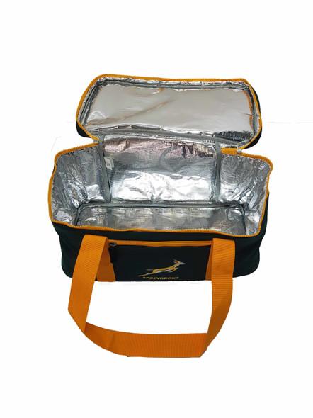 springbok-tailgate-21l-cooler-bag-snatcher-online-shopping-south-africa-17784405950623.jpg