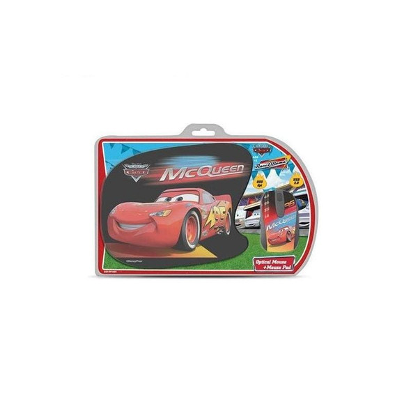 disney-cars-mouse-mouse-pad-gift-set-snatcher-online-shopping-south-africa-20851640139935.jpg