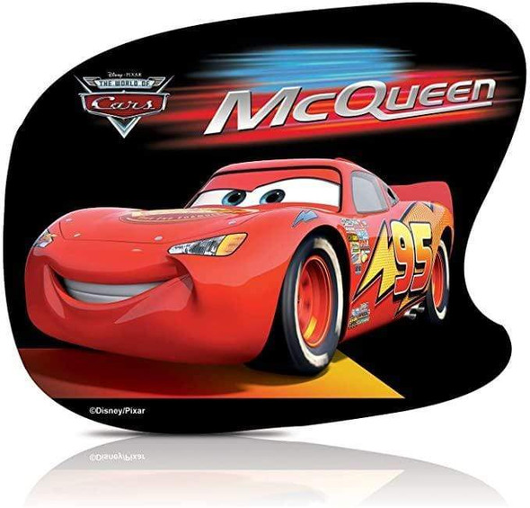 disney-cars-mouse-mouse-pad-gift-set-snatcher-online-shopping-south-africa-20851648135327.jpg