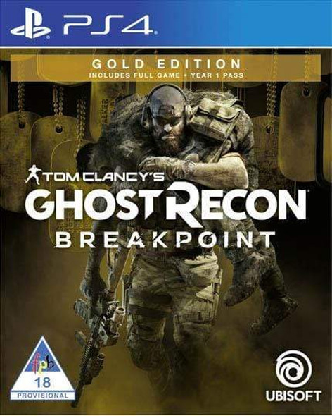 playstation-4-game-tom-clancy-ghost-recon-breakpoint-gold-edition-snatcher-online-shopping-south-africa-20725485928607.jpg
