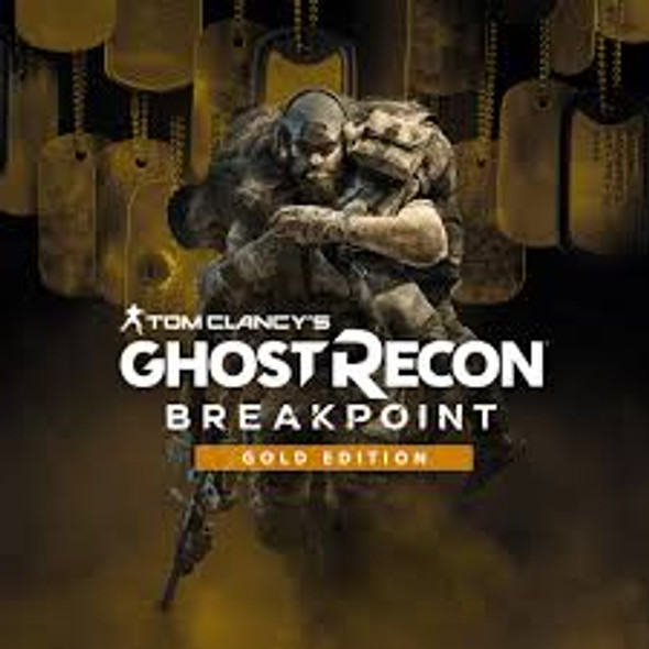 playstation-4-game-tom-clancy-ghost-recon-breakpoint-gold-edition-snatcher-online-shopping-south-africa-20725485961375.jpg