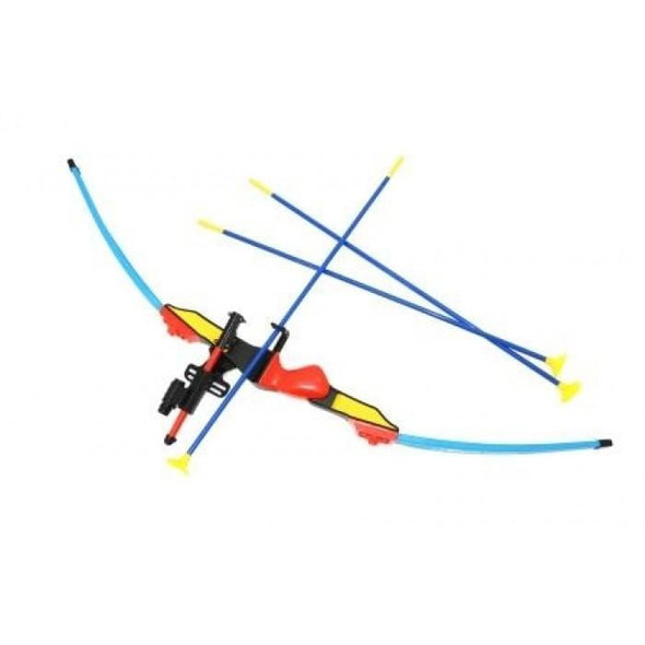 bow-infrared-toxophily-set-snatcher-online-shopping-south-africa-17782868639903.jpg