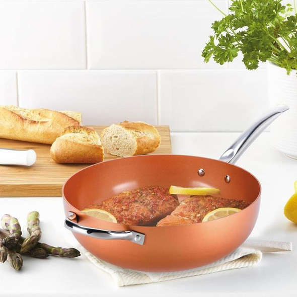 copper-chef-wok-pan-snatcher-online-shopping-south-africa-17783121510559.jpg