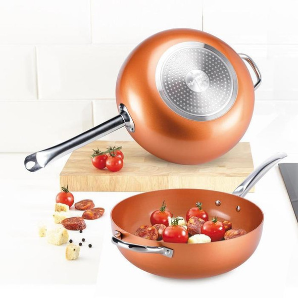 copper-chef-wok-pan-snatcher-online-shopping-south-africa-17783121543327.jpg